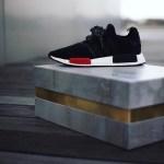 海外3月17日発売予定 Adidas NMD R1 Footlocker Exclusive