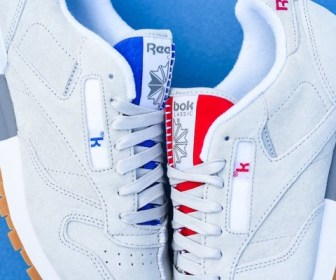 Kendrick-Lamar-x-Reebok-CL-Leather-KLSP-1
