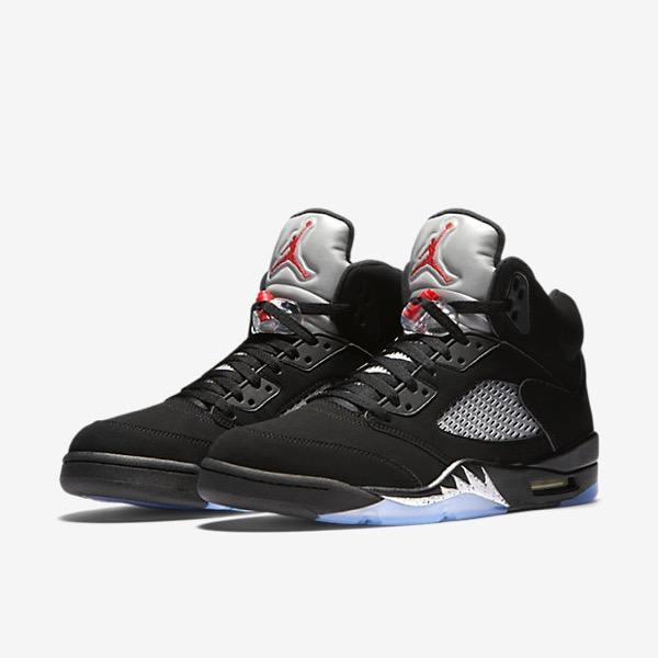 NIKE_AIR_JORDAN_5_black_Metallic_03