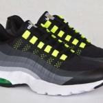 7月16日発売 Nike Wmns Air Max 95 Ultra
