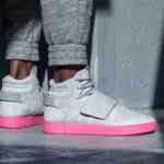 adidas ONLINE SHOP で6月23日先行発売 ADIDAS TUBULAR INVADER STRAP