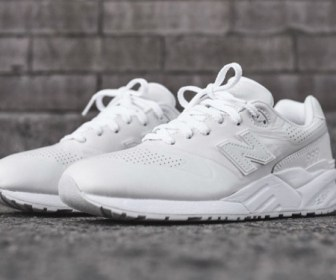 new-balance-999-deconstructed-triple-white-1
