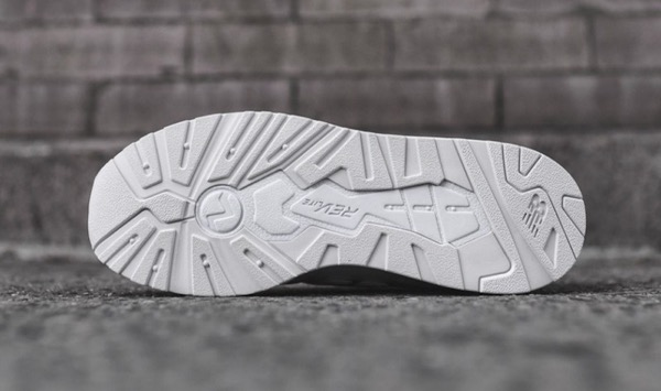 new-balance-999-deconstructed-triple-white-4