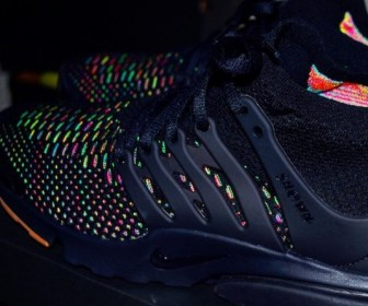 nike-air-presto-ultra-flyknit-multicolor-1-681x507