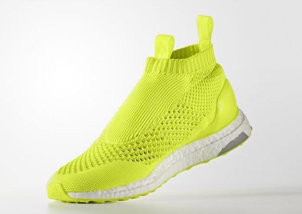 adidas-ace-purecontrol-ultra-boost-solar-yellow-1