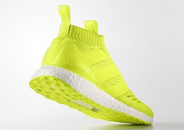 adidas-ace-purecontrol-ultra-boost-solar-yellow-2