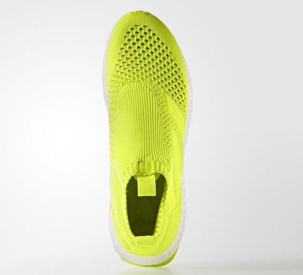 adidas-ace-purecontrol-ultra-boost-solar-yellow-3