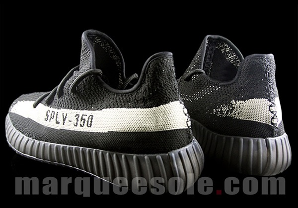 adidas-yeezy-boost-350-v2-black-white