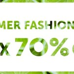 最大70%OFF AMAZON SUMMER SALE