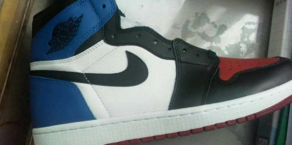 Air-Jordan-1-Top-3-Chicago-Banned-Royal-Release-Date-1