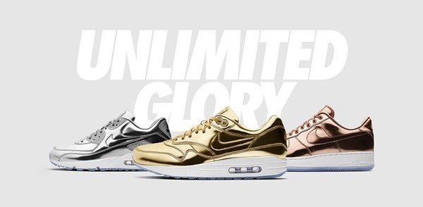 UNLIMITED-GLORY-COLLECTION-MAIN
