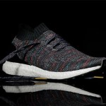 "リーク Adidas Ultra Boost Uncaged ""Multicolor"""