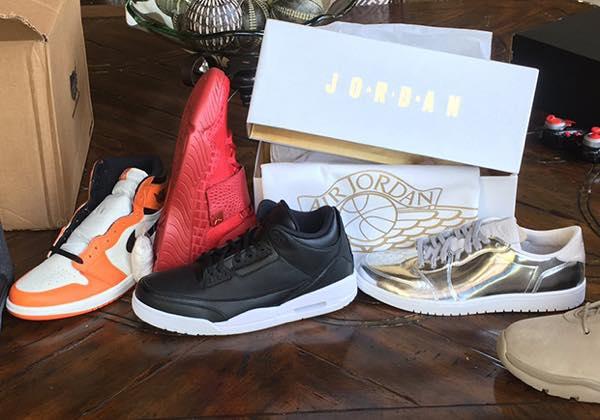 jordan-1-orange-white-black
