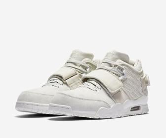 Nike Air TR.V Cruz