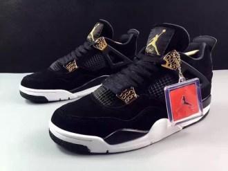 air-jordan-4-royalty-black-gold-12