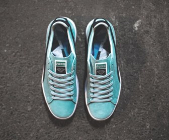 diamond-supply-co-x-puma-clyde-02-1