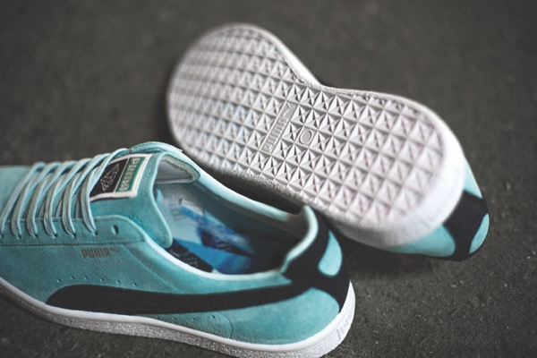 diamond-supply-co-x-puma-clyde-03-1