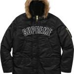 11月10日(国内12日) SUPREME レギュラーアイテム 海外予定ラインナップ