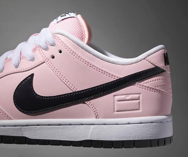 nike-sb-dunk-low-elite-pink-box-detail-2
