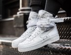 nike-special-field-air-force-1-on-feet-photos-1