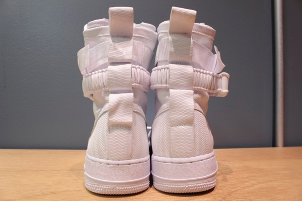 nike-special-field-air-force-103