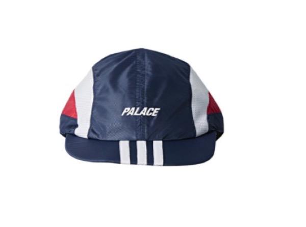 palace_adidas_2016fw_18