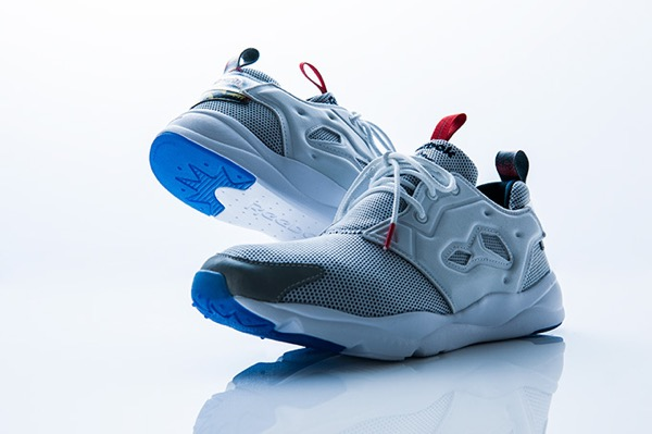 reebok_winter-celebrate-pack_instapump-fury_03