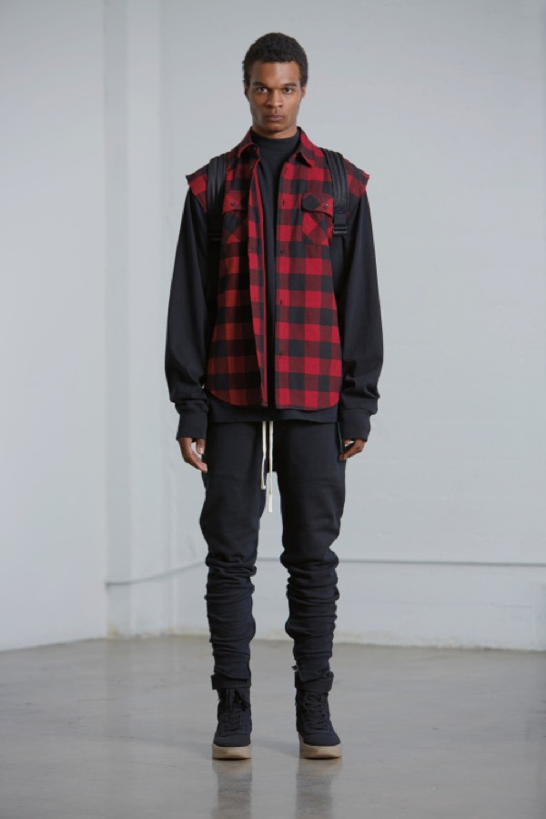 fog-pacsun-collection-two-011
