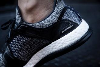 reigning-champ-adidas-pureboost-closer-look-6