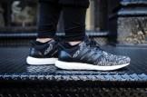 reigning-champ-adidas-ultraboost-closer-look-2