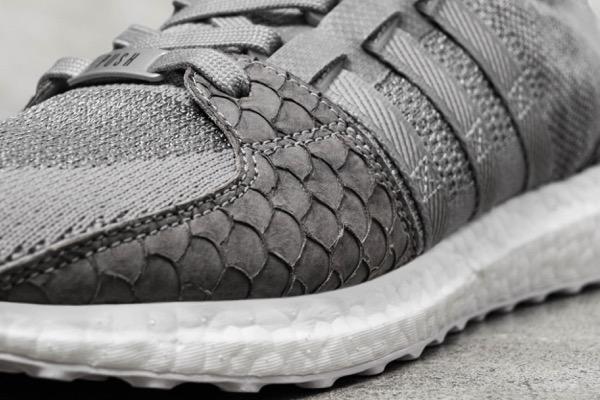 adidas_originals_fw16_pushat_product_concrete_details_08