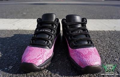 Air-Jordan-11-Low-Pink-Snakeskin-3.jpg