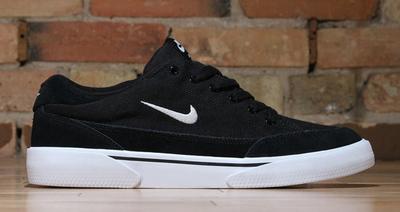 Nike-SB-Zoom-GTS-1.jpg