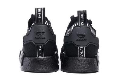 adidas-nmd-runner-japan-black-boost-4_copy_obioeb.jpg