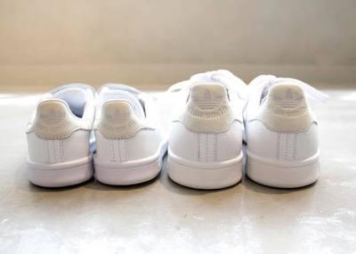 adidas_in_1.jpg