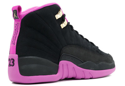 air-jordan-12-retro-gg-gs-kings-black-purple-2.jpg