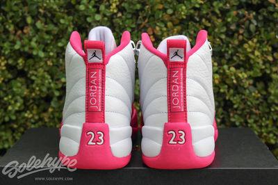 air-jordan-12-retro-gs-white-pink-march-2016-6.jpg