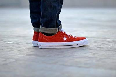 converse-one-star-red-1100-1.jpg