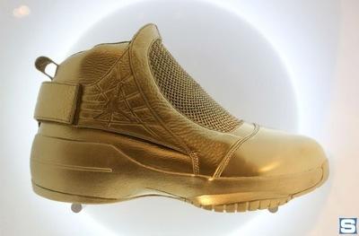 gold-air-jordan-19_qakyyl.jpg