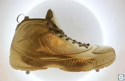 gold-air-jordan-2012_hb5n41.jpg