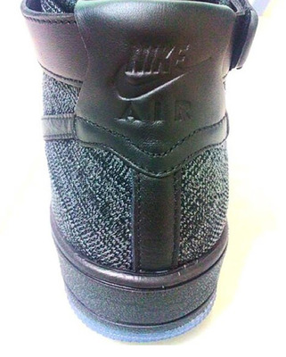 nike-air-force-1-flyknit-preview-2.jpg