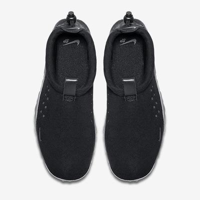 nike-air-moc-fleece-black-cool-grey-2.jpg