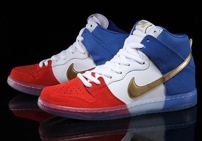 nike-sb-dunk-high-usa-tricolor-challenge-red-game-royal-white-1.jpg
