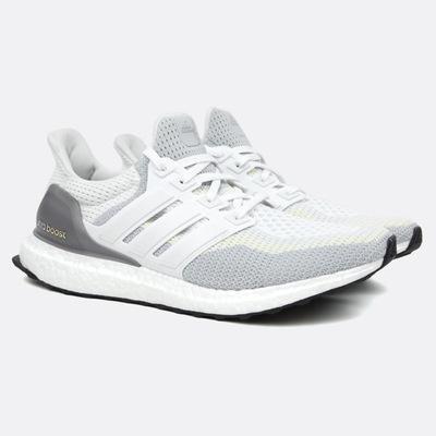 ultra-boost-white-clear-grey-s12-core-black.jpg
