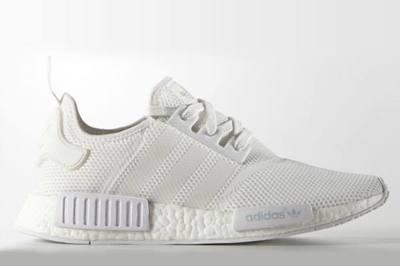 white-adidas-nmd-runner-681x454.jpg