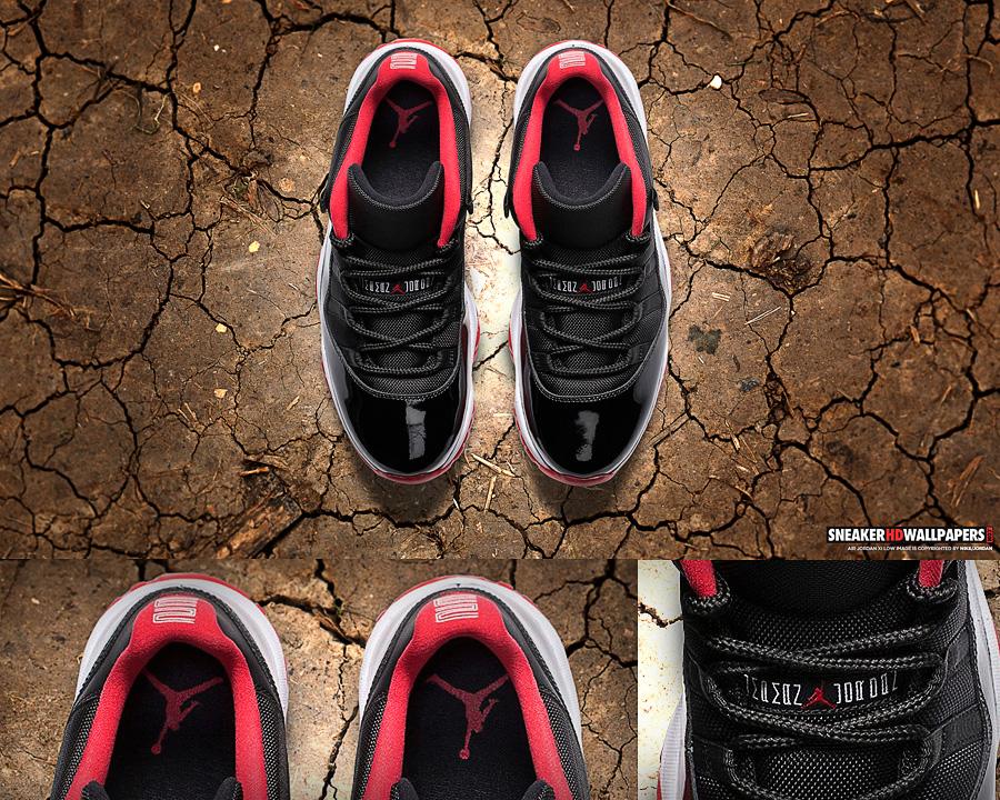 Nike Wallpaper Iphone 6s Sneakerhdwallpapers Com Your Favorite Sneakers In Hd And