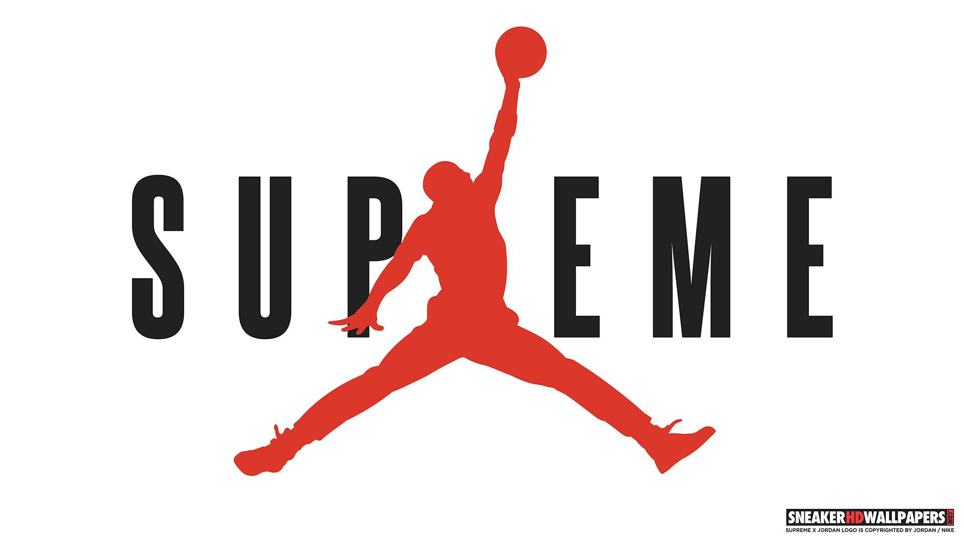 Michael Jordan Wallpaper Hd Sneakerhdwallpapers Com Your Favorite Sneakers In Hd And