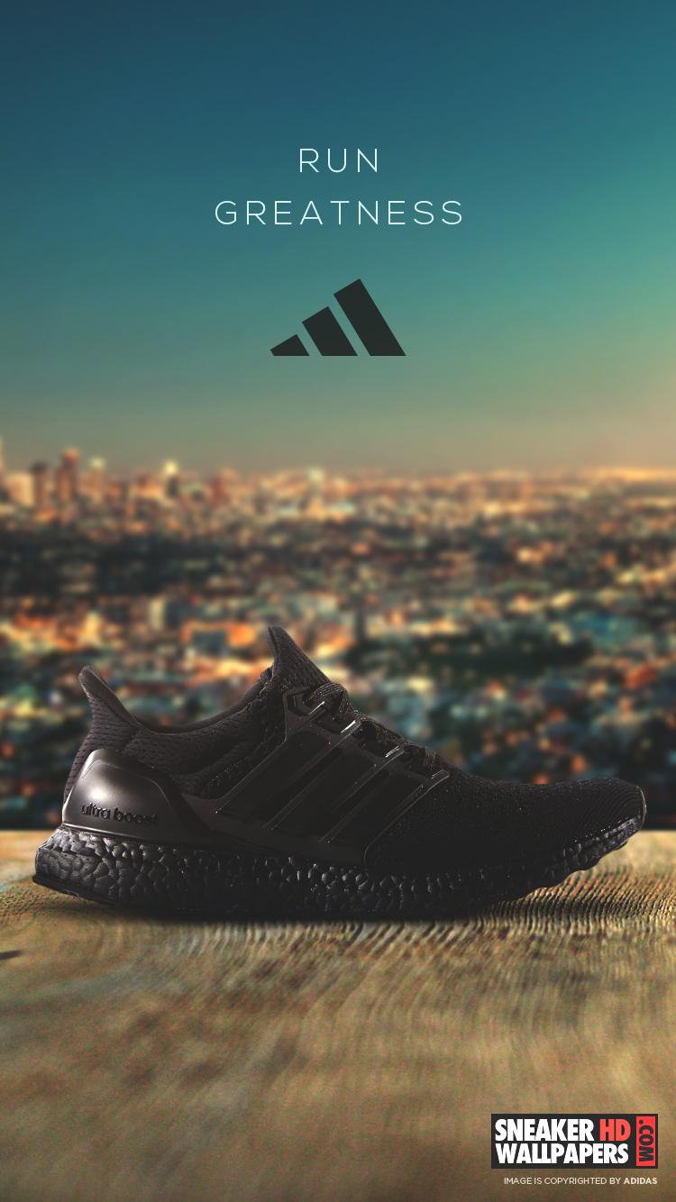 Derrick Rose Wallpaper Hd Sneakerhdwallpapers Com Your Favorite Sneakers In Hd And