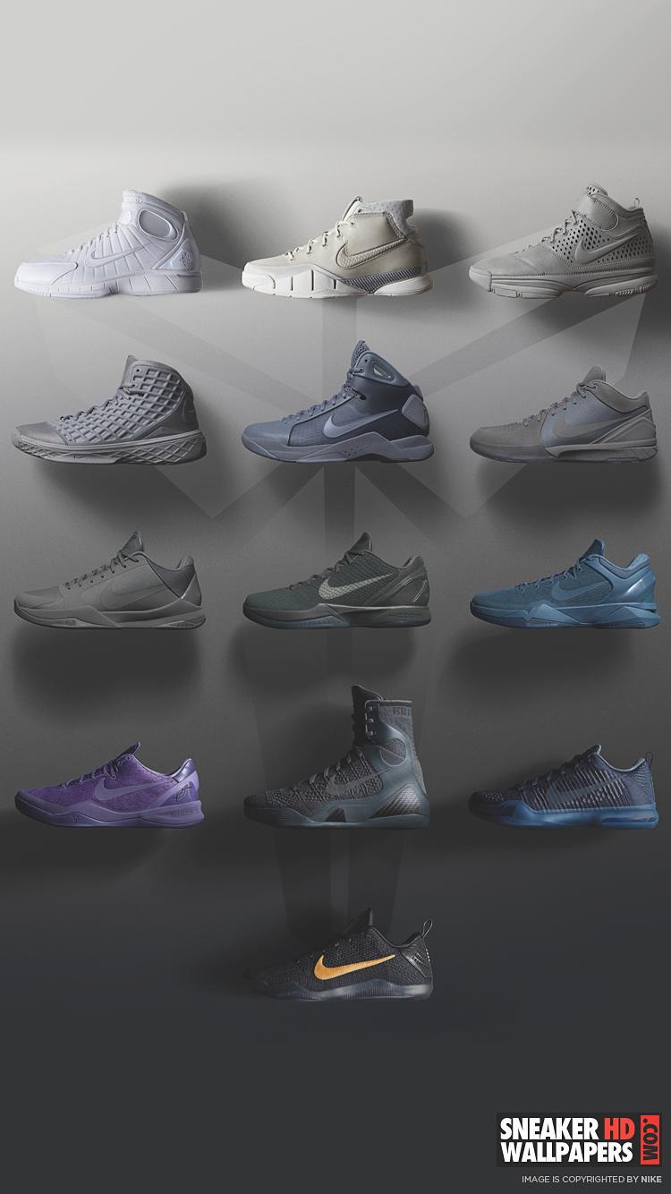 Air Jordan Wallpaper Iphone 4 Sneakerhdwallpapers Com Free Hd Hq Wallpapers Of Your