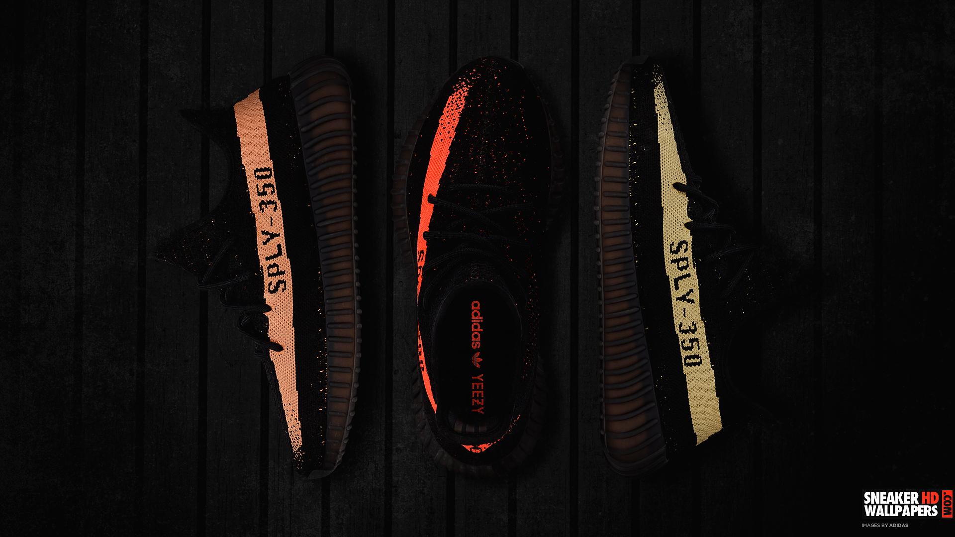 Adidas Wallpaper Iphone 6 Sneakerhdwallpapers Com Your Favorite Sneakers In Hd And